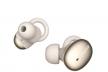 1More E1026BT Stylish True Wireless
