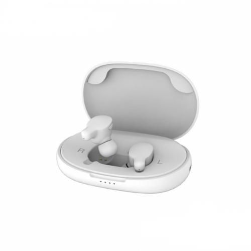 Remax TWS3 True Wireless