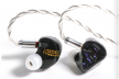 THIEAUDIO LEGACY 5 Silver Cable
