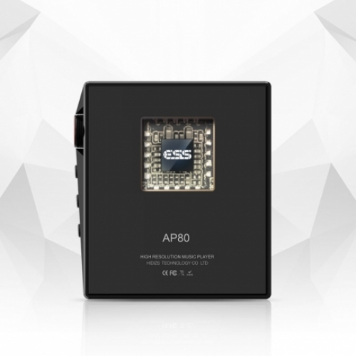 Hidizs AP80
