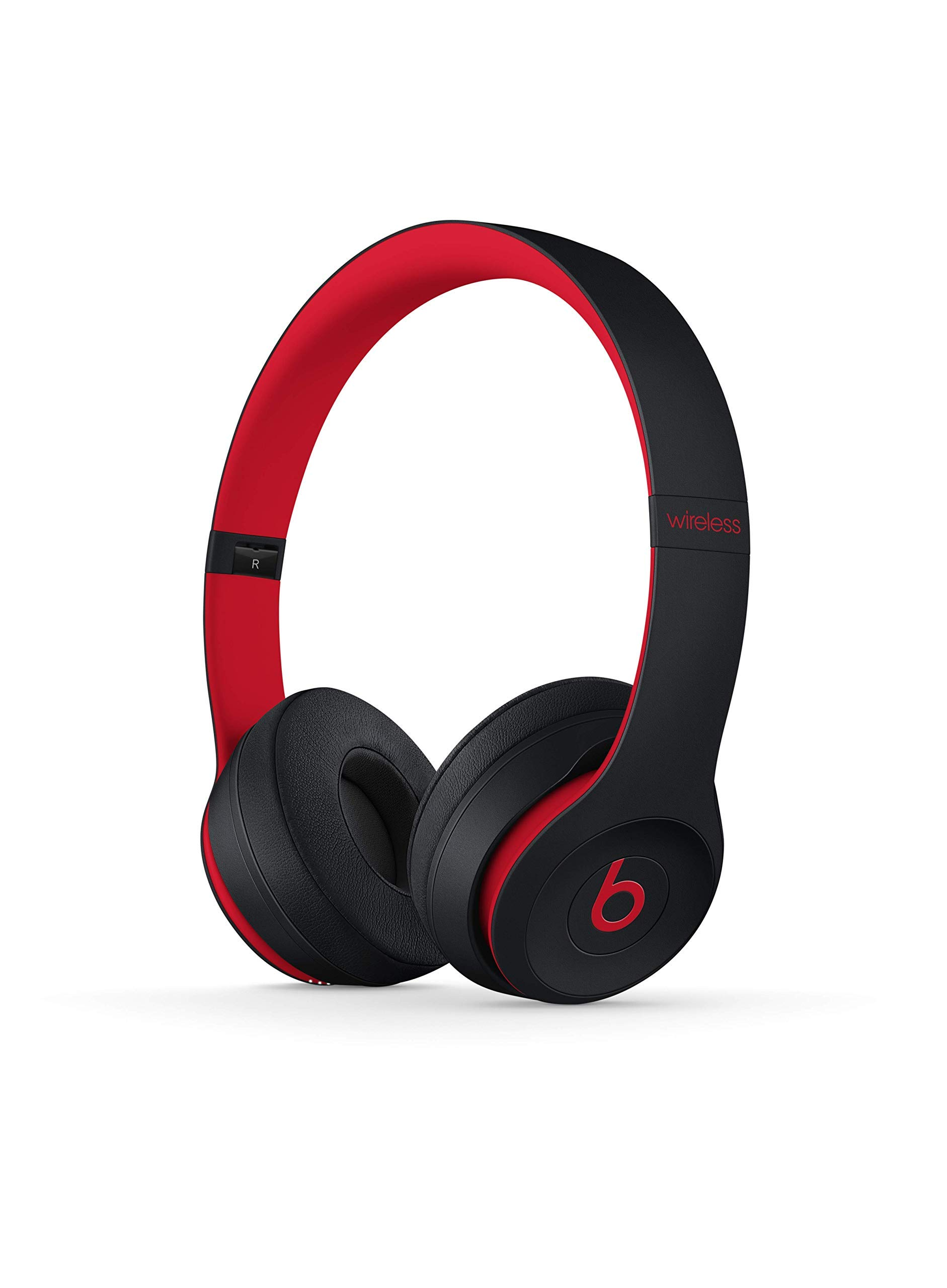 Beats Solo 3 Wireless Ten Year Edition