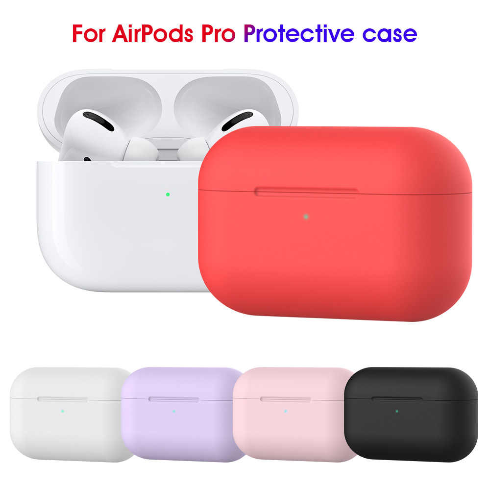 Case Airpods Pro