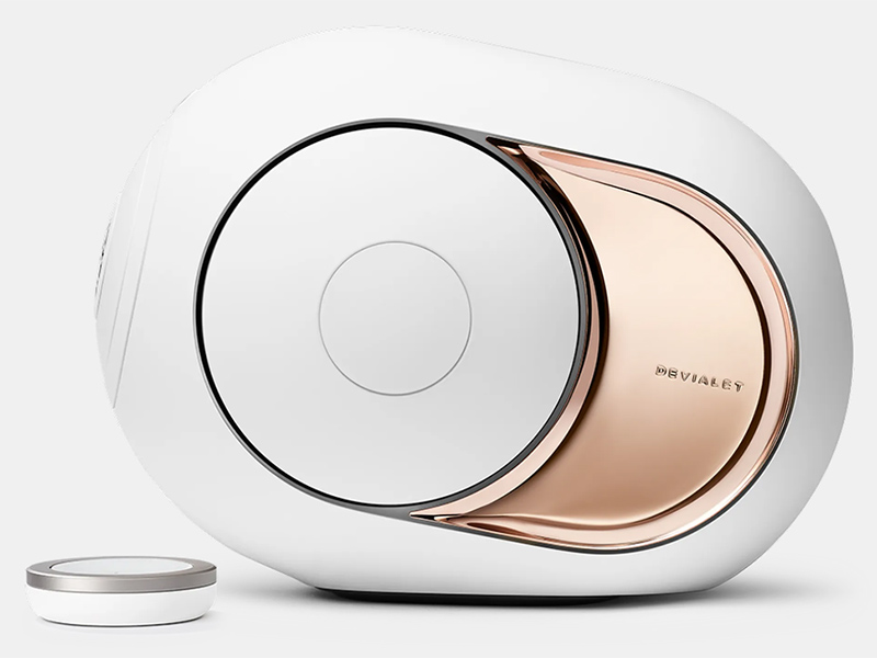DEVIALET PHANTOM I (1) 108DB