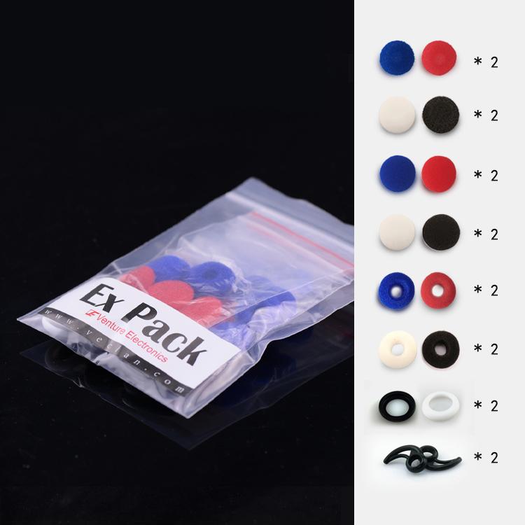 Đệm VE Ex Pack