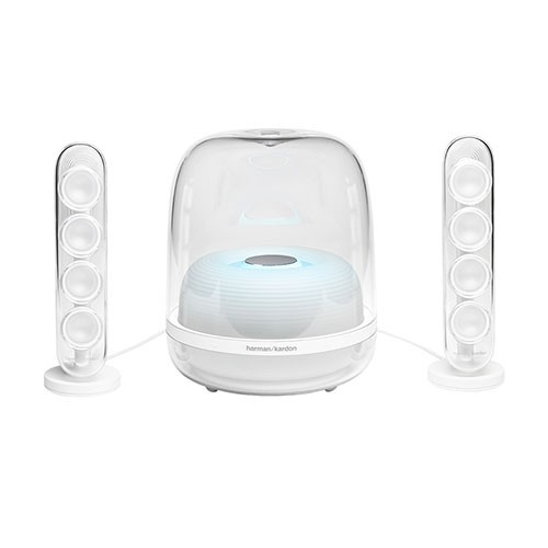 Harman Kardon Soundstick 4