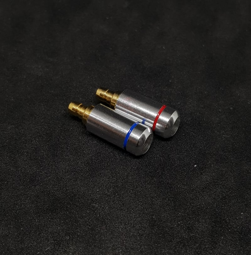 Thay Connector Sennheiser IE500