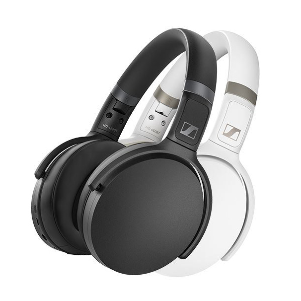 Sennheiser HD450BT