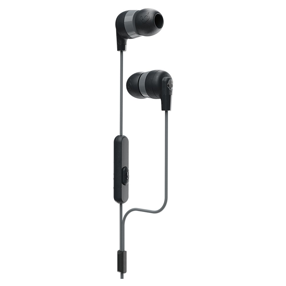 Skullcandy INKD Plus