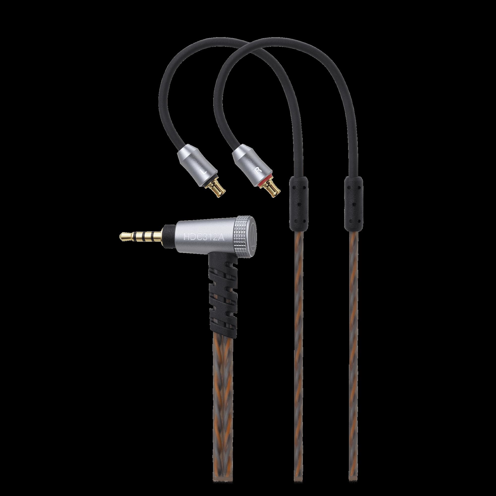 Cáp Audio Technica HDC312A/1.2