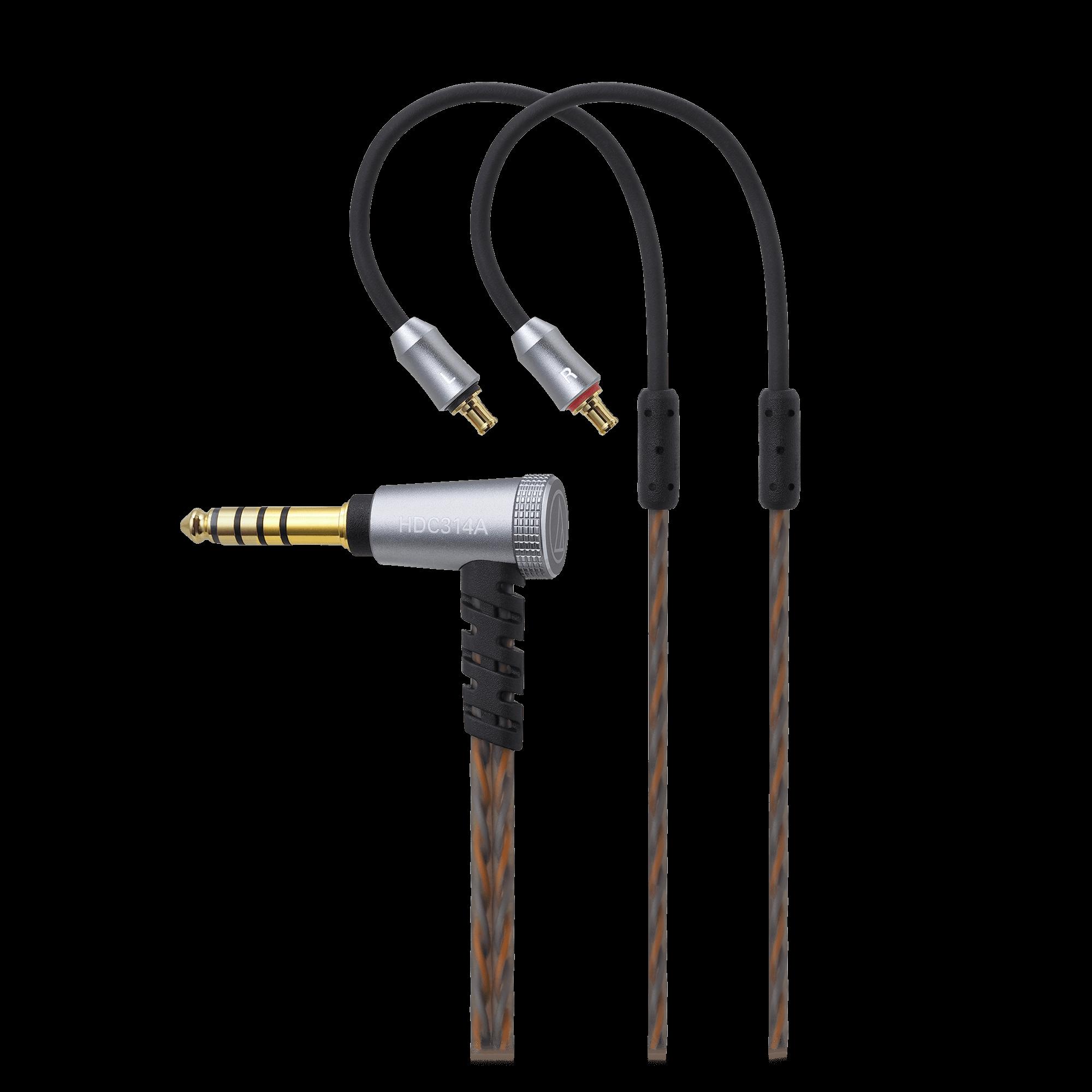 Cáp Audio Technica HDC314A/1.2
