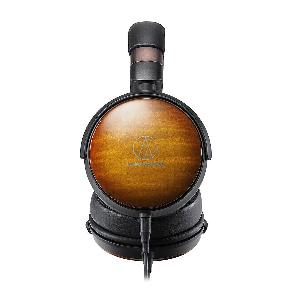 Audio Technica ATH WP900