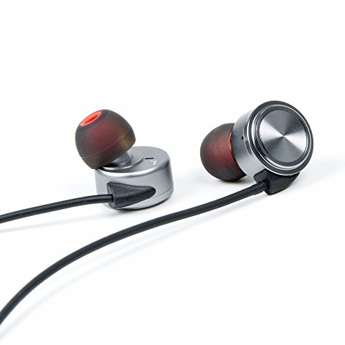 Tin Audio T1