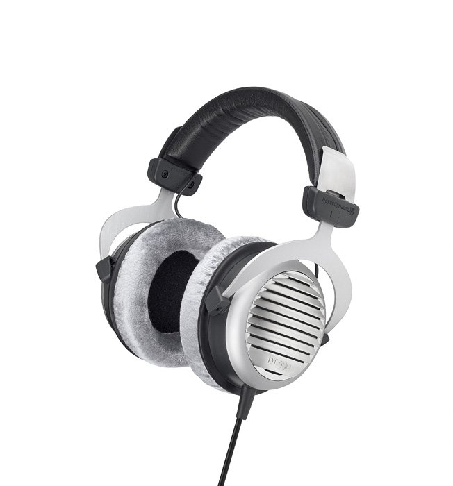 Beyerdynamic DT990 Edition
