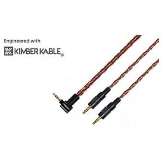 Sony MUC-B12SM1 Kimber Kable
