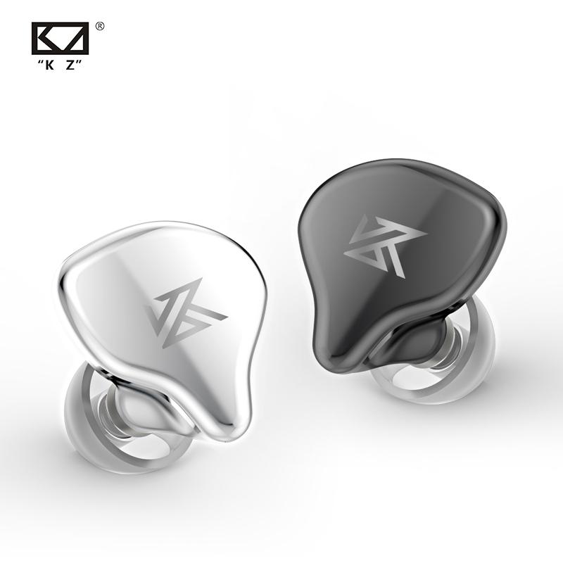 KZ S1D
