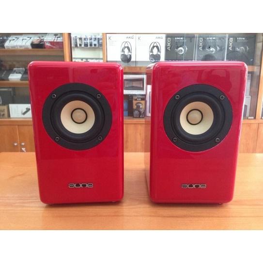 AUNE X3 Speaker