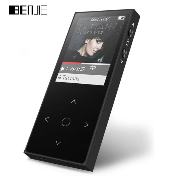 Benjie X1