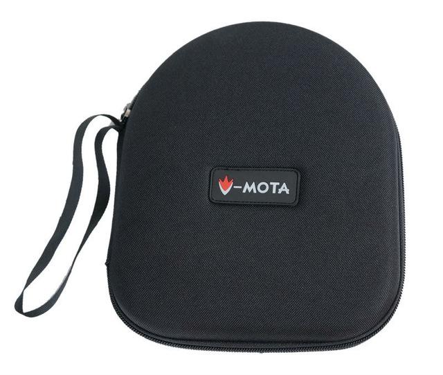 Hộp đựng tai nghe V-Mota OverEar