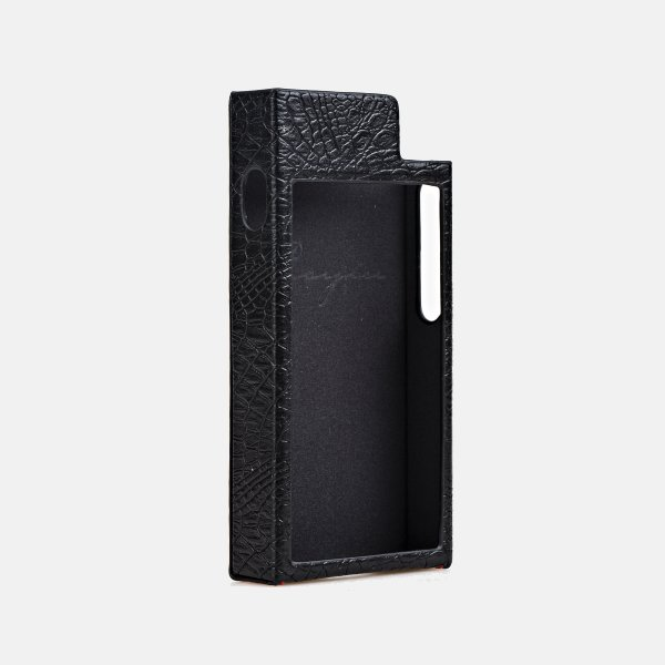 Bao đựng Cayin N5 MK2 Leather Case