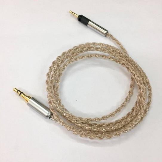 Cáp Đồng Audio Technica ATH-M50X