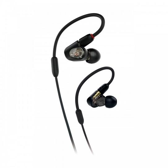 Tai nghe Audio Technica ATH-E50