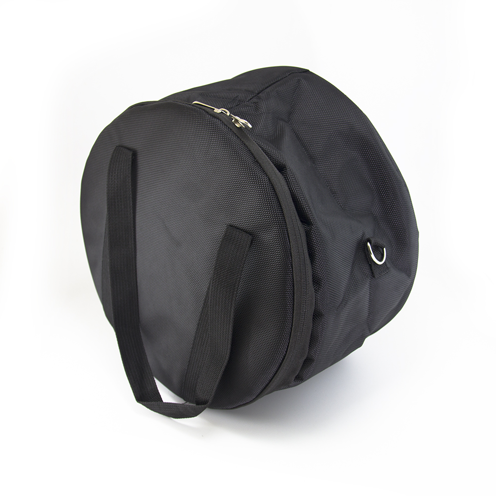Túi đựng loa Harman Kardon Onyx Studio