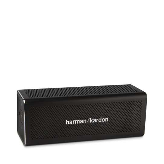 Loa Harman Kardon HK One