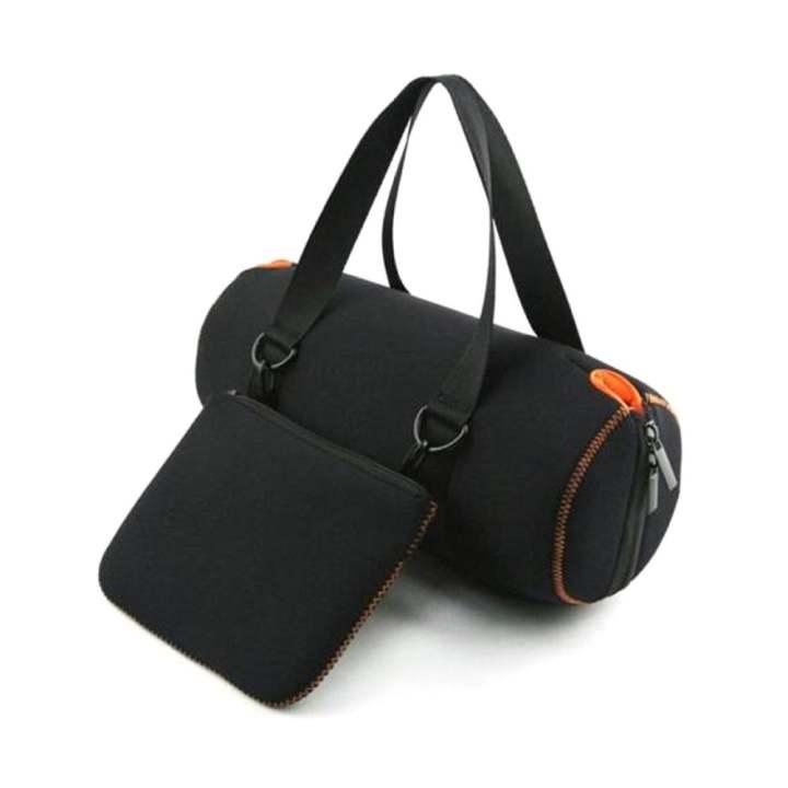 Túi đựng loa JBL Xtreme