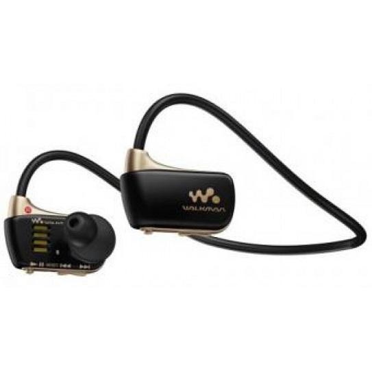 Máy nghe nhạc Sony NWZ-W273S Limited Edition