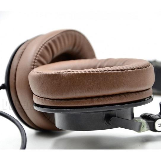 Đệm Audio Technica ATH-M50x LTD
