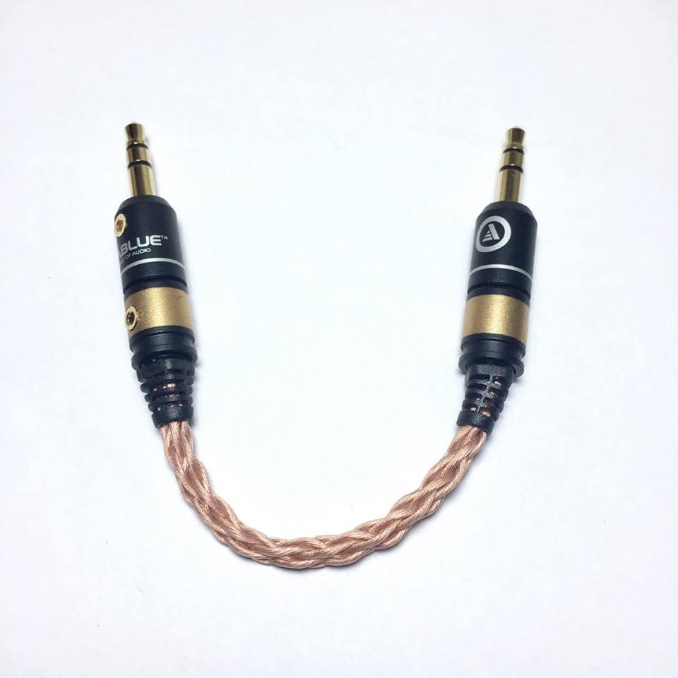 Cáp IC-C6N