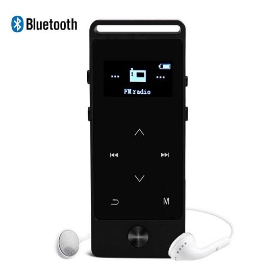 Benjie S5 Bluetooth