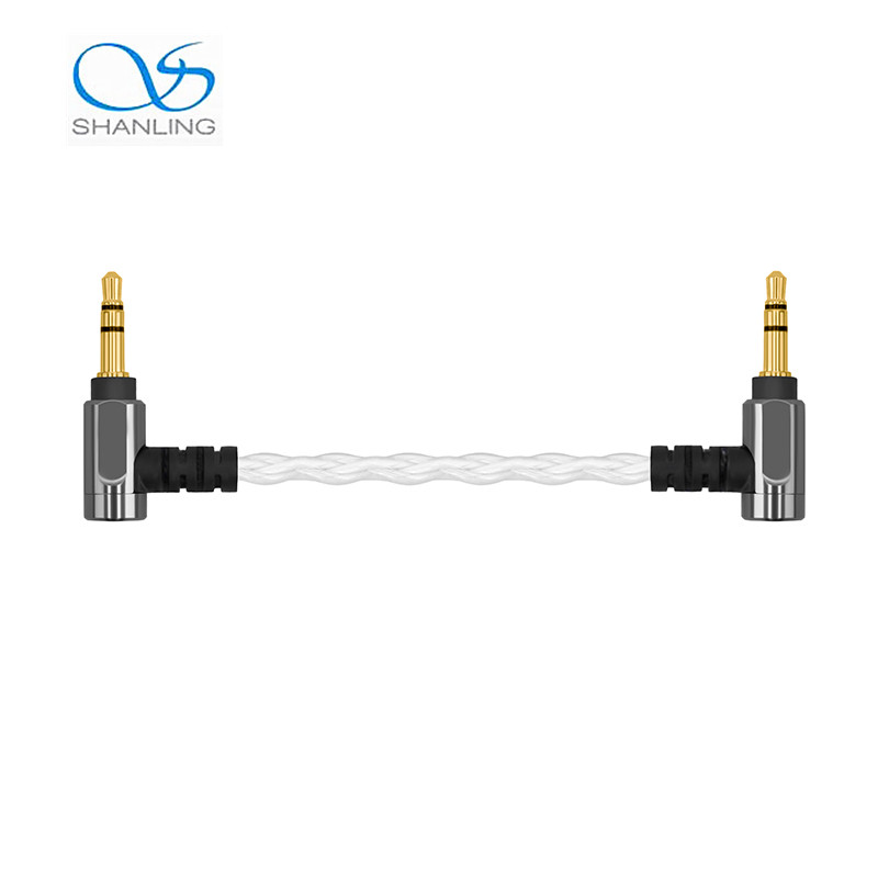 Cable Shanling L1