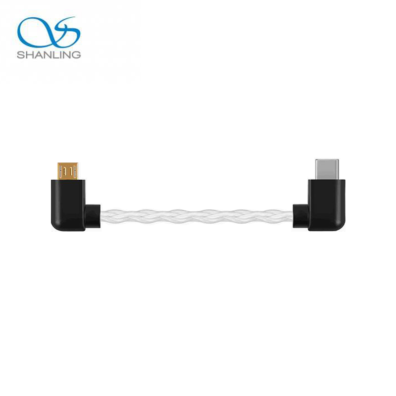 Cable Shanling L2