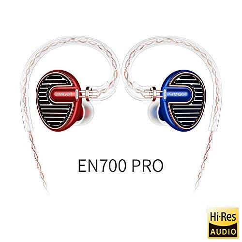 SIMGOT EN700 Pro
