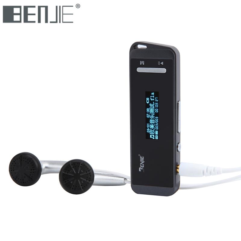 Benjie N9000