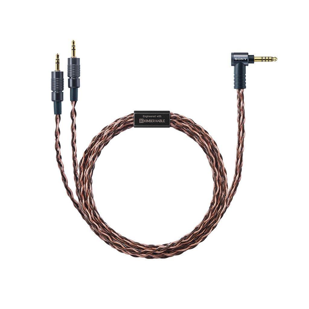 Sony MUC-B20SB1 Kimber Kable
