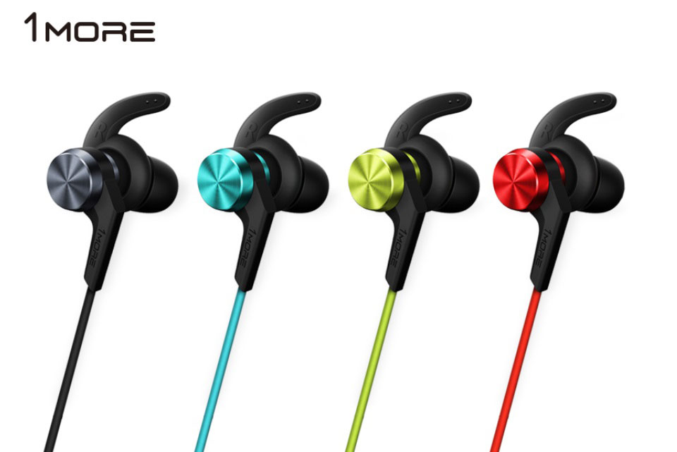 1More iBFree Bluetooth