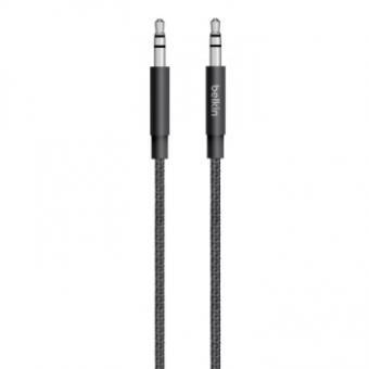 Cáp Belkin MIXIT Metallic AUX Cable