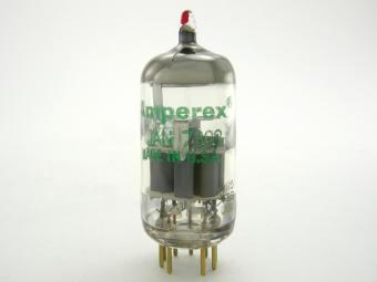 Tube Amperex 7308/6922