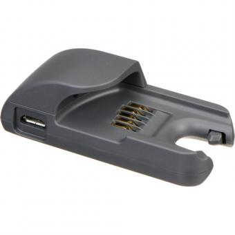 Cáp sạc máy nghe nhạc Sony NW-WS413