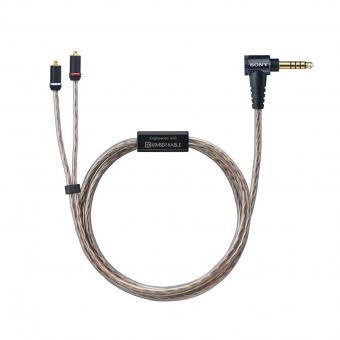 Sony MUC-M12SB1 Kimber Kable