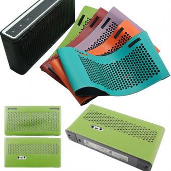 Case bảo vệ Bose Soundlink III