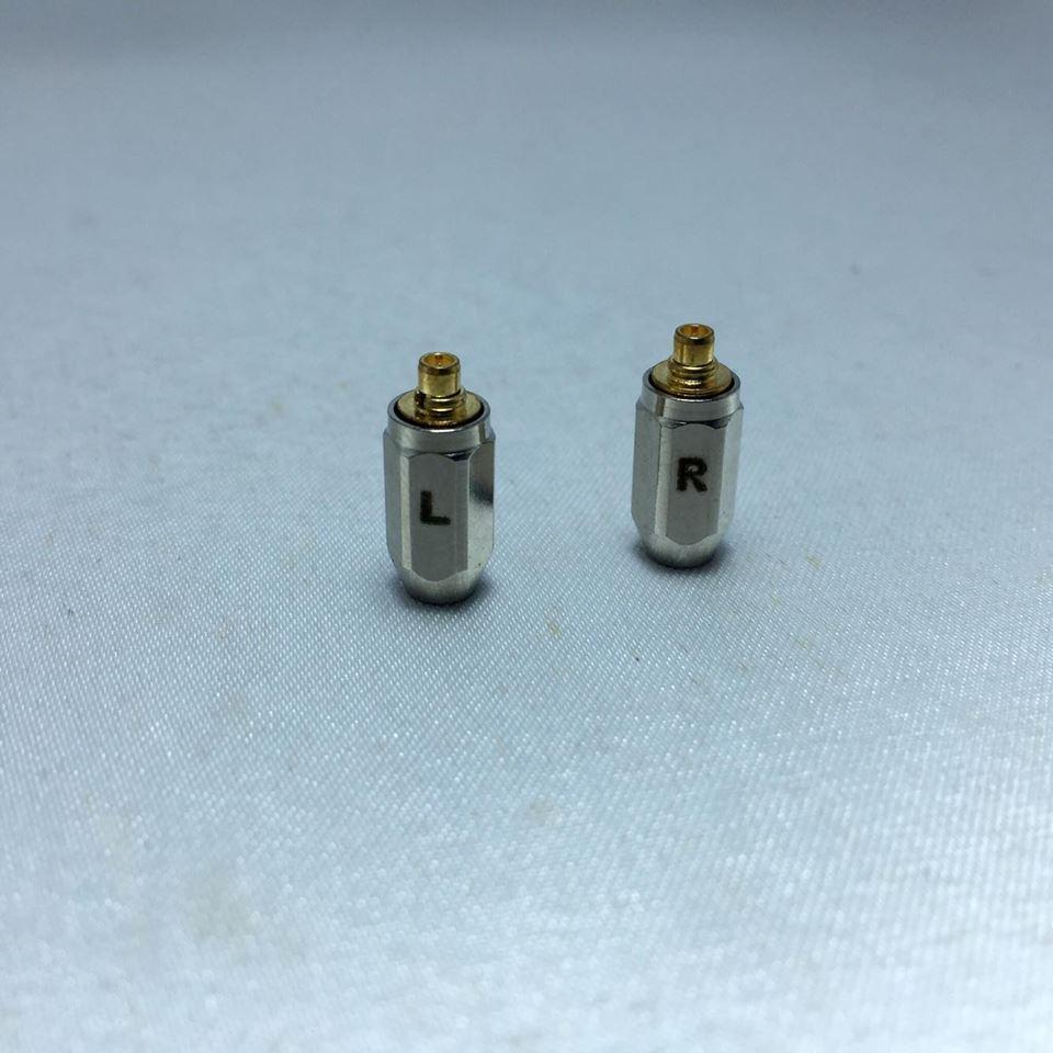 Connector MMCX cao cấp