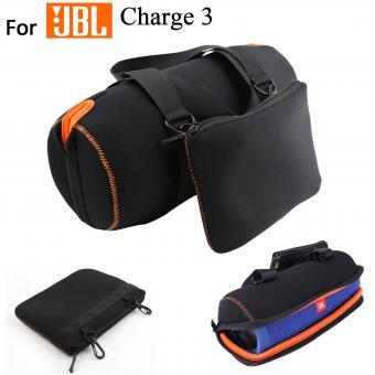 Hộp đựng loa JBL Charge 3/ Sony SRS-XB3