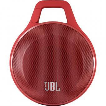 Loa JBL CLip