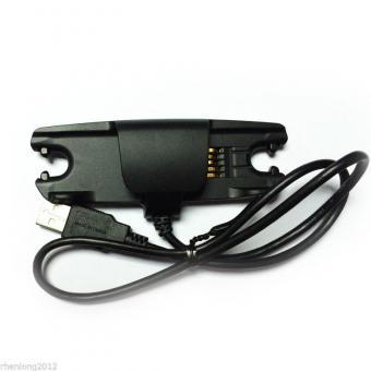 Cáp sạc máy nghe nhạc Sony NWZ-WS615