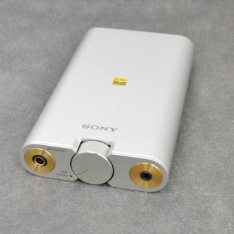 Sony PHA-2A