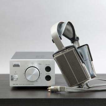 STAX SRS-3170