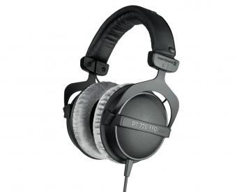 Tai nghe Beyerdynamic DT770 Pro
